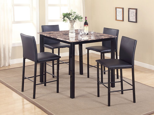 Aiden Dining room Set