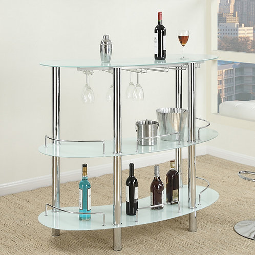 F2059 Bar Stand