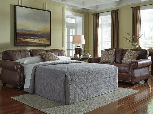 Ashley 800 Sleeper Sofa