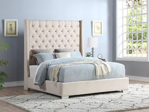 HH325 Bed