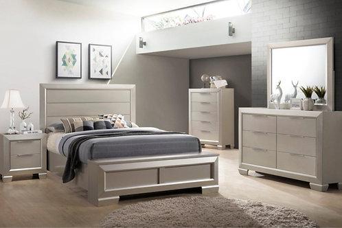 Paloma Bedroom Set