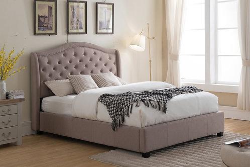 HH5262 Queen Bed