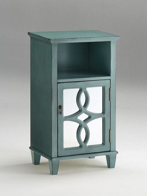 Maisie Cabinet