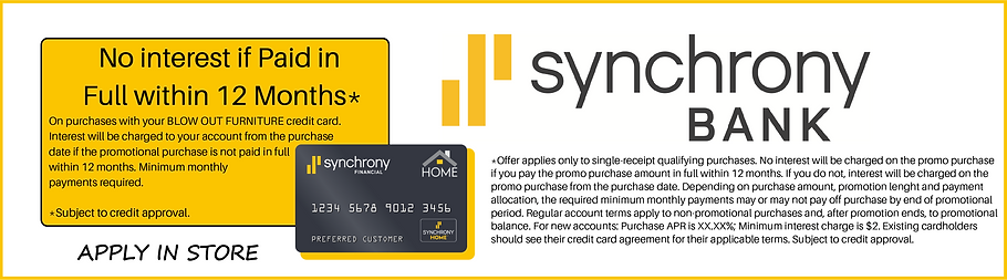 synchrony bank blow out.png