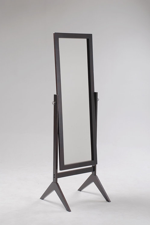 Cheveal Rectangle Mirror