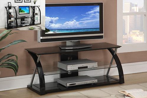 F4521 TV Stand