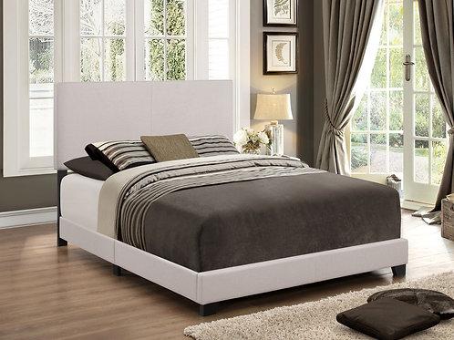 Erin KH Bed