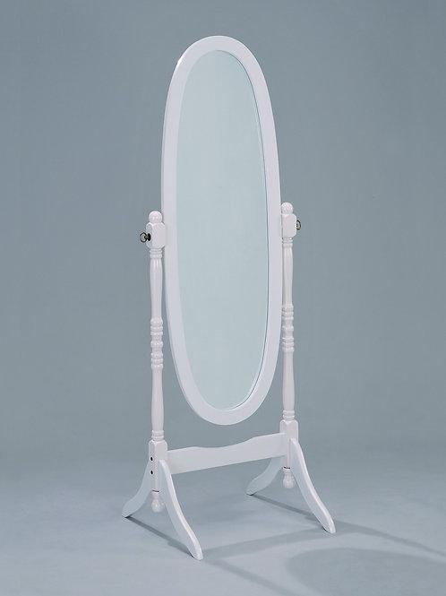 Mirror White