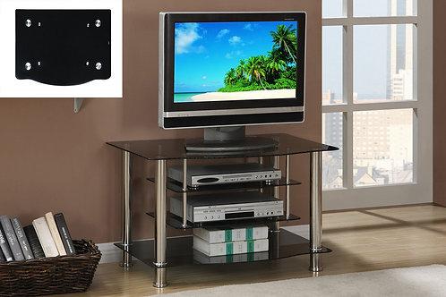 F4295 TV Stand