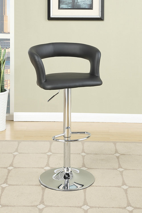 F1555 Adjustable Bar Stool