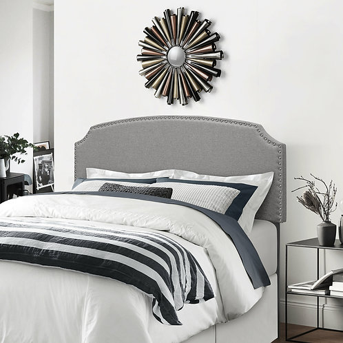 800 Headboard Only (Twin, Full, Queen, King)