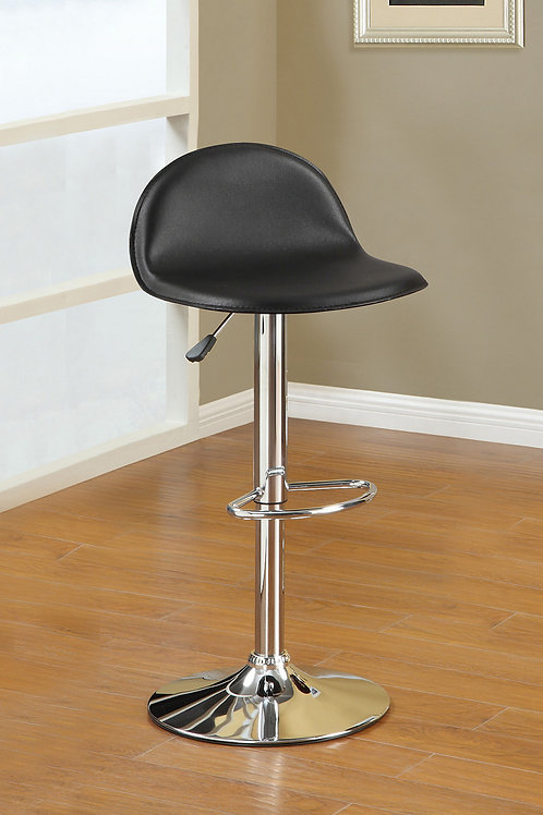 F1552 Adjustable Bar Stool