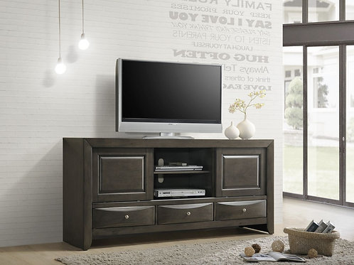 Emily GY TV Stand