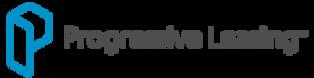 prog-web-03-Prog-Logo-Horiz02.png