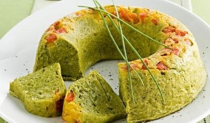 www.verdevegetariano.it