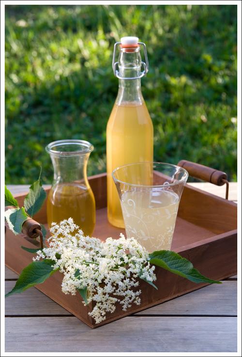 www.berry-lovely.blogspot.it