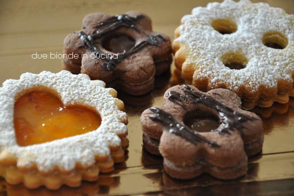 www.duebiondeincucina.blogspot.it