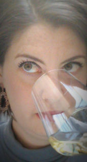 Miss Taste and Wine South Tyrol About