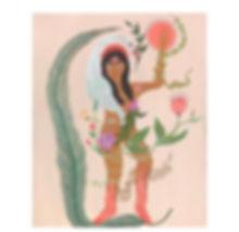 shamanic woman.jpg