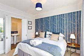 march 2020 bedroom 1.jpg