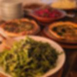 retreat food 2.jpg