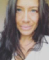 ME PROFILE.jpg