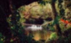 grav lake.jpg