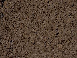 topsoil-screened.jpg