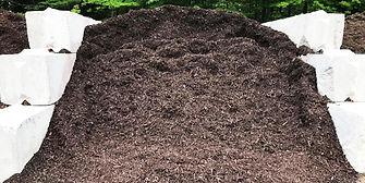 brown-double-bark--001-4db0ce5a29.jpg