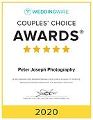 Couples_Choice_Awards_2020-1.png