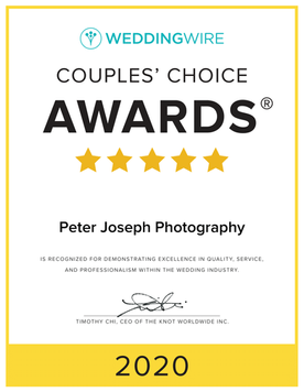Couples_Choice_Awards_2020-1.png