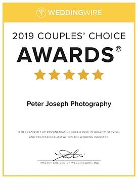Couples_Choice_Awards_2019-1.png
