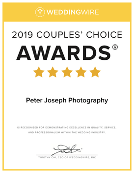 Couples_Choice_Awards_2019-1.png