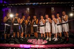 Power of Boxing - Future Dreams