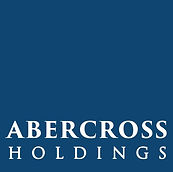 Abercross Holdings logo