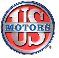 logo+us+motors.png