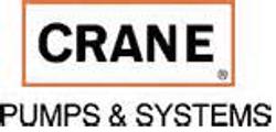 crane logo.png