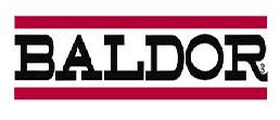 logo+baldor.png
