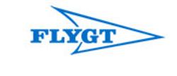 flygt logo.png