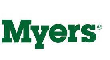 myers logo.png