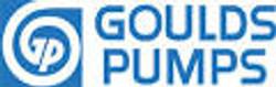 logo gouldpumps.jpg