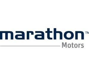 marathon motors.jpg