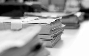 pbr_onabrueck_gesamtplanung_architektur_