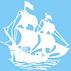Mayflower Light Blue.png