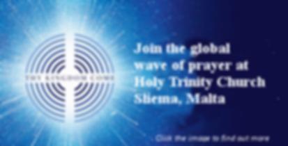 tkc_call_to_pray_ln.png