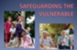 safeguarding-update-2014---powerpoint-26