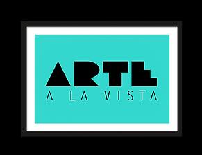 Galeria Arte a la Vista, fotografias artísticas e exclusivas para decorar seu ambiente!