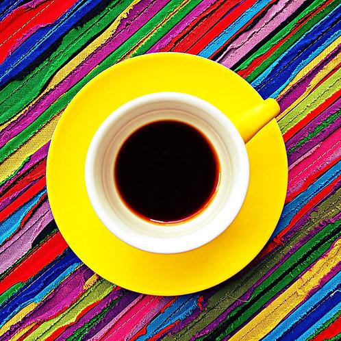 Café Viés