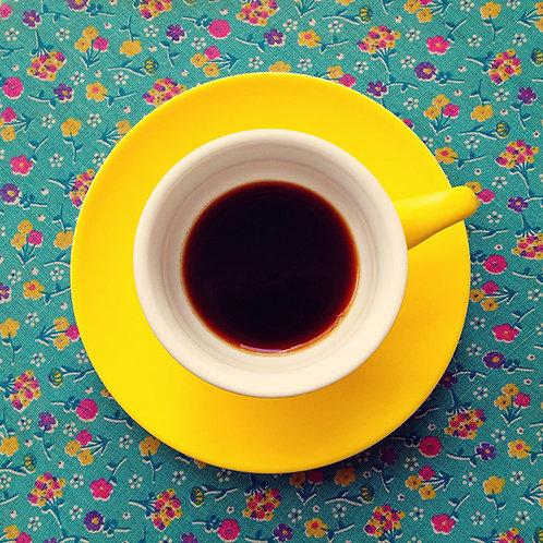 Café Flores