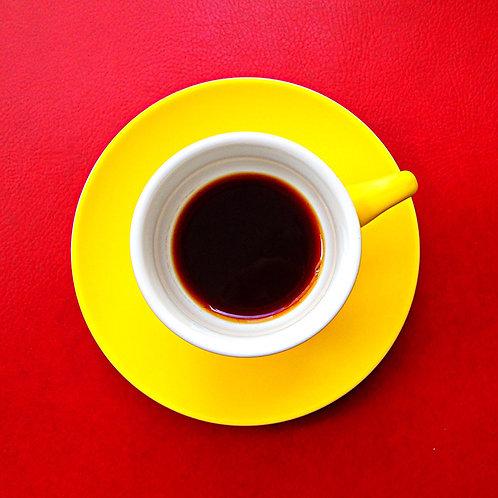 Café Vermelho